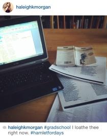 love-hate-homework
